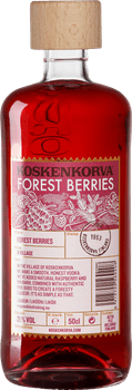 Koskenkorva Forest Berries